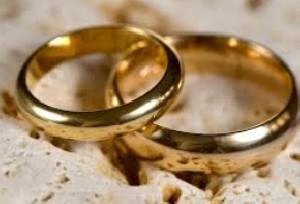 مزایای ازدواج سالم برای خانم ها چیست؟