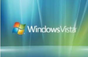 پیرامون Error های ویندوز جیست؟