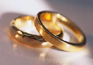 در چه سنی ازدواج مناسب است؟