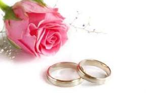 یادگارهای همسر سابق را چه کنیم؟