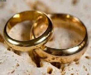 بالا رفتن سن ازدواج کمی خوشبینانه نگریست