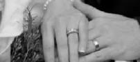 عوامل افزایش سن ازدواج
