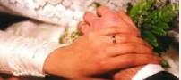 بالا رفتن سن ازدواج بهعنوان یک آسیب اجتماعی