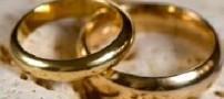 آزمایش های ژنتیک برای ازدواج