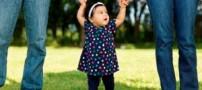 داشتن فرزند خطر کاهش مرگ زودرس