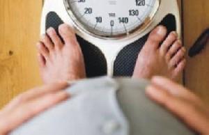 اهمیت و شیوع چاقی چگونه است؟