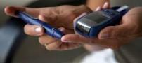 قند خون چگونه در خانه اندازه گیری میشود؟