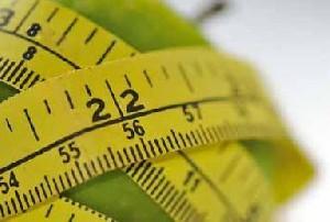 واقعیت چاقی پس از ازدواج را چگونه درک کنیم؟