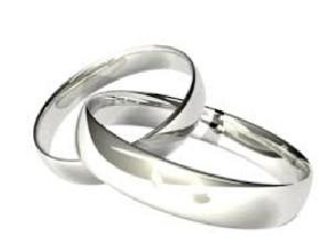 رابطه زناشویی در دوران نامزدی