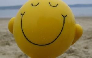 خنده دار ترین اس ام اس های روز