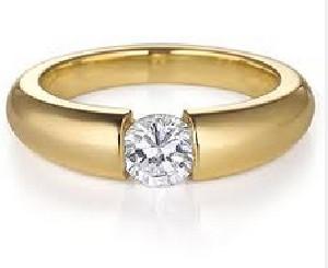 دوران نامزدی به طور رسمی