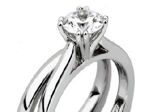 تصمیم گیری خود برای ازدواج صحیج تر و کم خطاتر