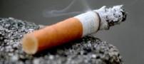 مضرات سیگار برای قلب چگونه است؟