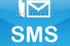 تازه ترین پیامک های سرکاری