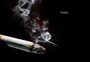 چرا سیگار را ترک می کنید؟دلیلی دارد؟