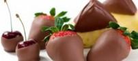 میوه و چگونگی آن در رژیم غذایی