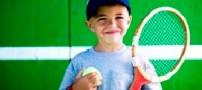 کمبود کلسیم در کودکان چگونه است