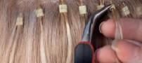 ویتامینه کردن موها چگونه است؟