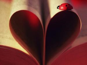 شعر وقتی دلم به سمت تو مایل نمیشود