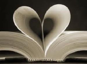 شعر اگر تو نبودی عشق نبود