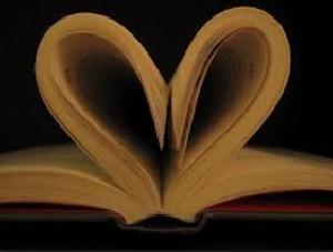 شعر زندگی رسم خوشایندی است