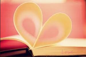 شعر وقتی نگاه من به تو افتاد، سرنوشت