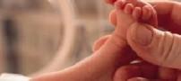 تولد نوزادان کم وزن و آلودگی هوا