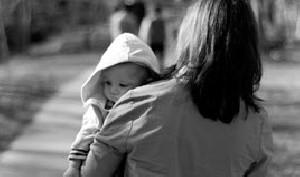 اختلالات روحی و افسردگی