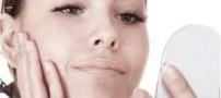 لیزر عارضه سرطان زایی ندارد