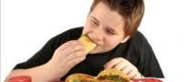 نیازهای تغذیهای نوجوانان مهم است