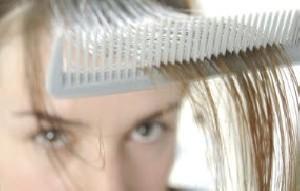بیمارهایی که باعث ریزش مو میشود