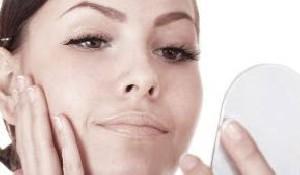 عوارض لیزر درمانی چیست؟