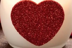 قلبم با تو آرام میگیرد آری