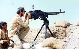 یافتن به یک پیروزی سریع برای عراق