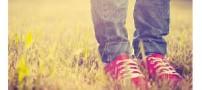 درد دلهای خدا …کجایی چرا تنهام گذاشتی