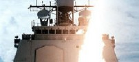 نفع نیروهای عراقی و جنگ با ایران