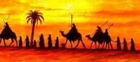 ورود امام حسین (ع) به کربلا