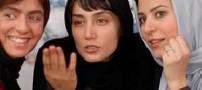 سحر دولتشاهی و بیوگرافی آن