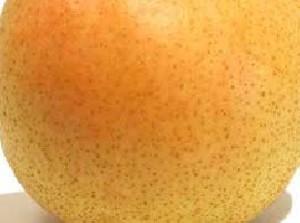 خواص میوه گلابی را بدانید