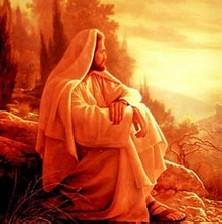 مروری بر زندگینامه حضرت یحیی