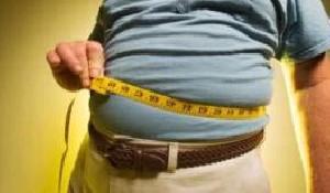 رژیم های لاغری غلط را تکرار نکنید