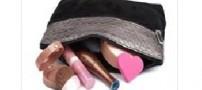 چند نکته ی جالب درباره ی کیف لوازم آرایشی