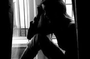 جدایی درد بی درمان عشق است