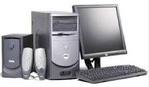 میزان استفاده از کامپیوتر را تا حدی کنترل کنید