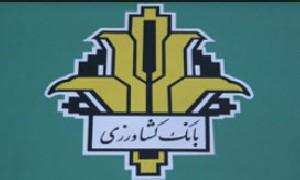 اولین بانک ایرانی چگونه بود