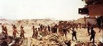 آزادسازی خرمشهر چه زمانی بود