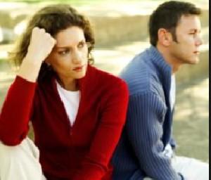 چرا فقط مرد ها حق طلاق دارند؟