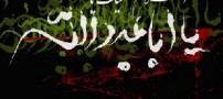 یزید پس از معاویه بر تخت حكومت اسلامی