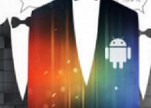 اپل در برابر سامسونگ، iOS در برابر اندروید