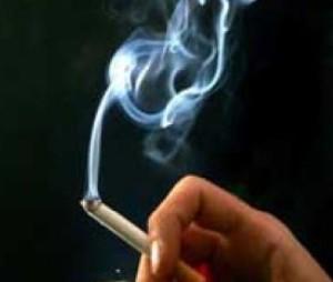 از مضرات مصرف سیگار با خبر هستید؟